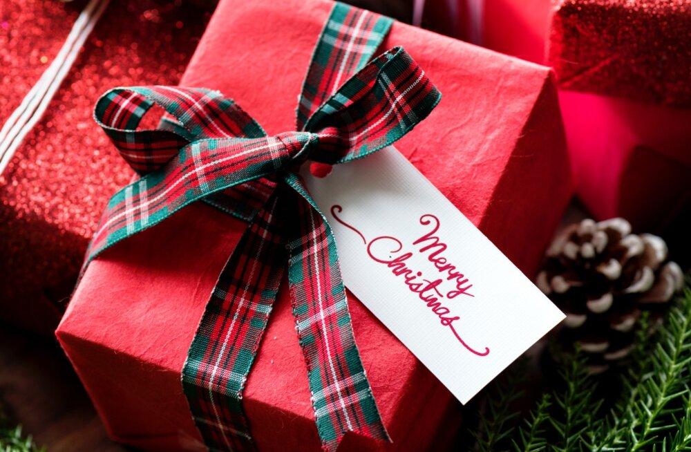 NIPINURK | Neli asja, mida pead teadma, kui soovid teha kallimale tähendusrikka kingituse