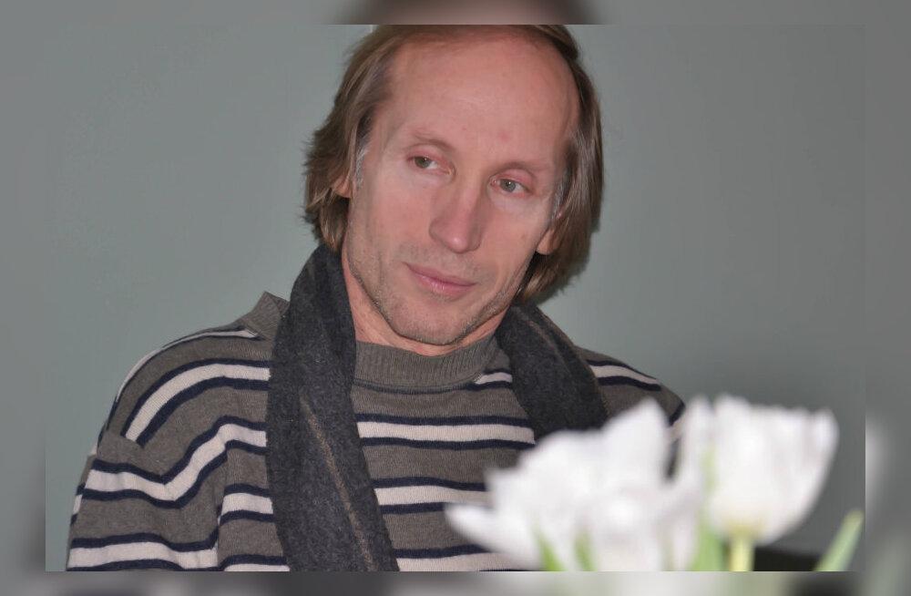 Arst Andres Lindmäe: soodameditsiinist ja tavameditsiinist