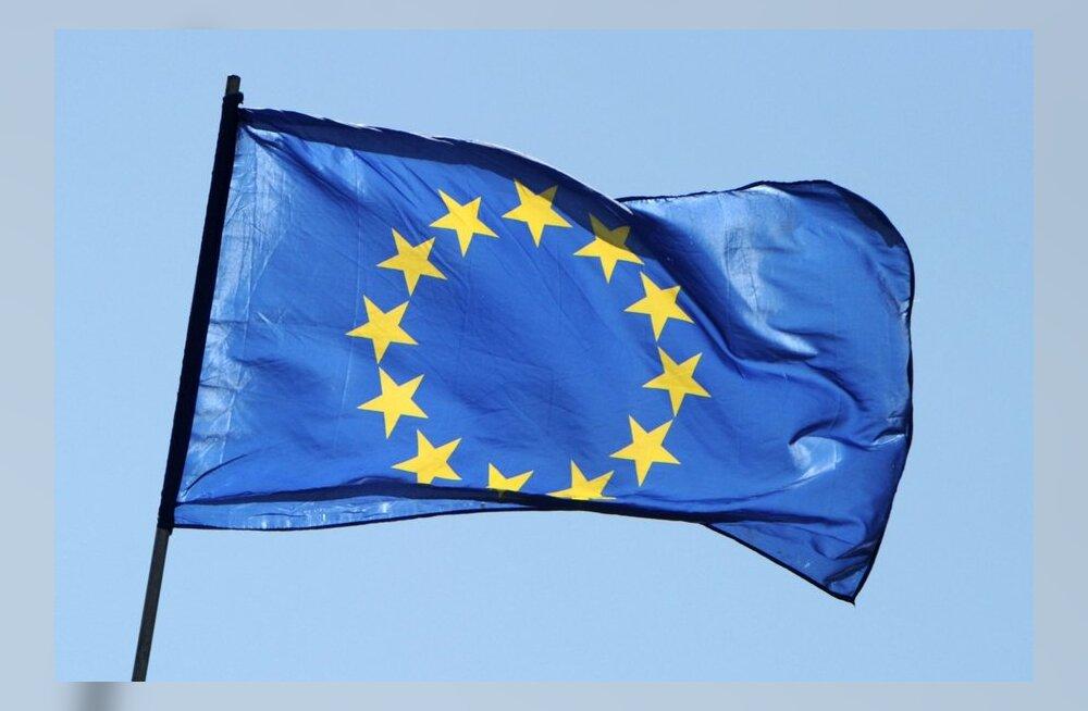 ЕС пригрозил России судом из-за утилизационного сбора
