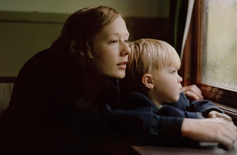 Go3 filmisoovitused nädalavahetuseks: premeeritud fantaasiasari ja Astrid Lindgreni rääkimata lugu