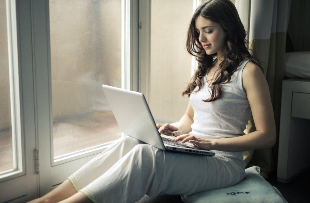 4 лайфхака для успешных знакомств: в Интернете и не только