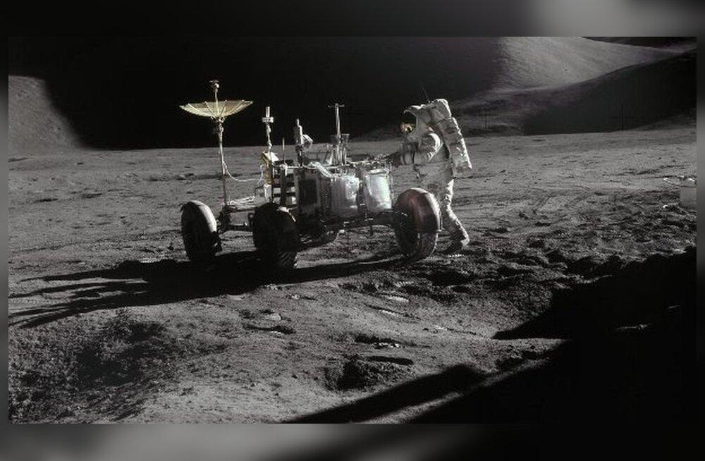 """""""Все мы — члены одного экипажа"""". Советы космонавтов для тех, кто в изоляции"""