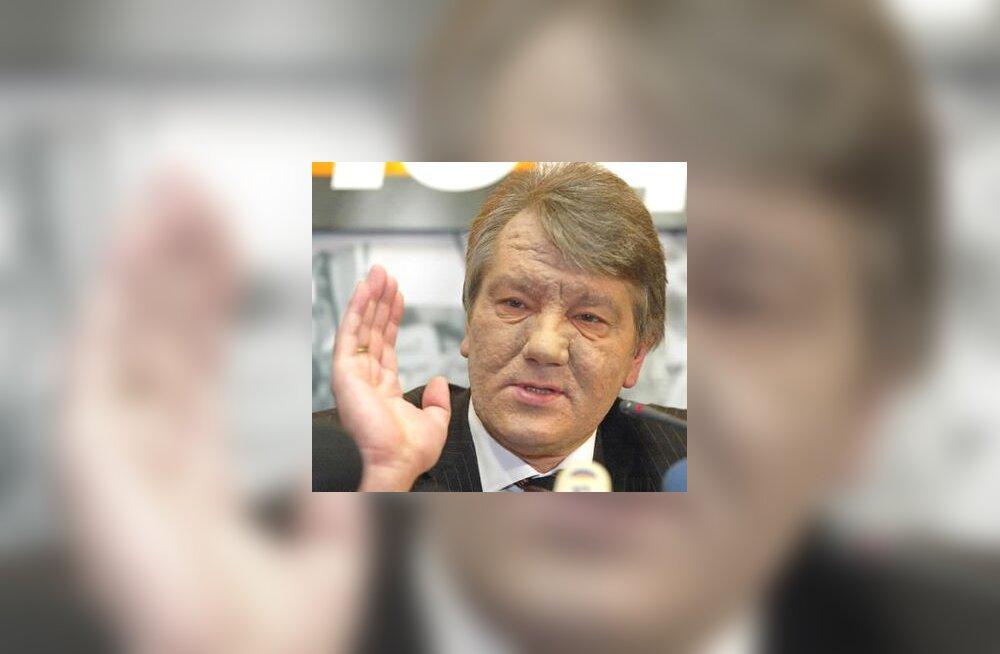 Viktor Juštšenko sp64dfe9