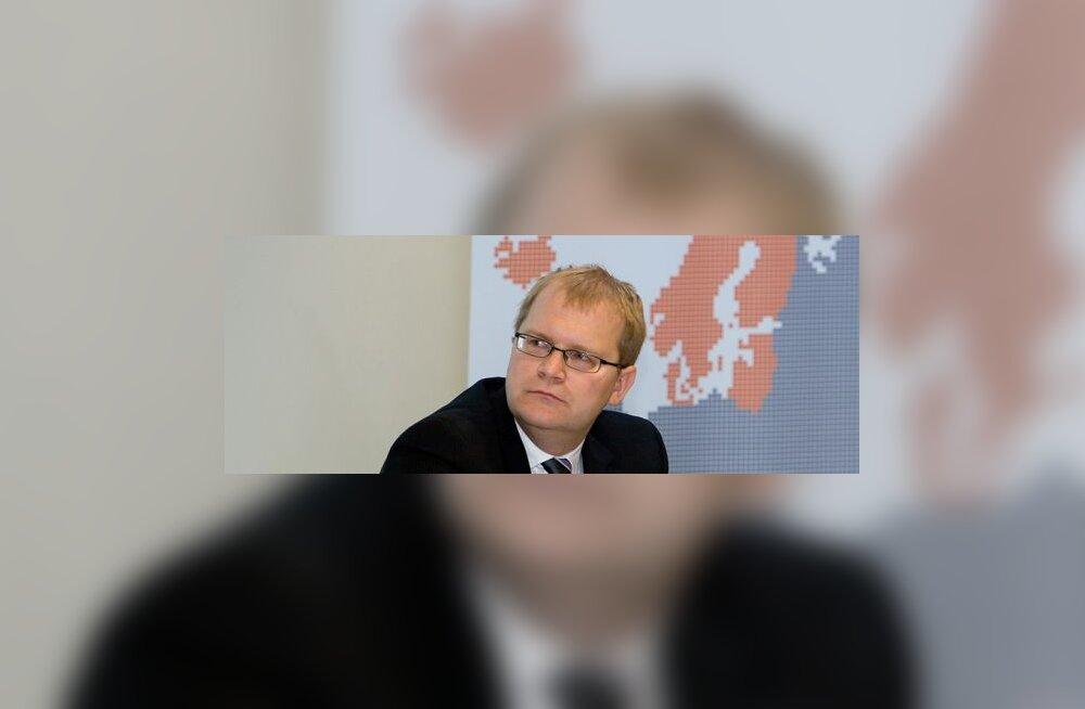 Eesti võib saada viisavabaduse Taiga