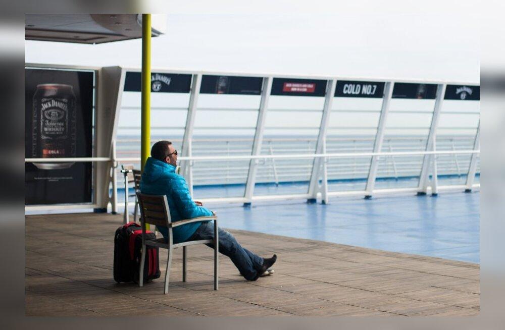 Ekspert soovitab: 8 asendamatut äppi reisisellile