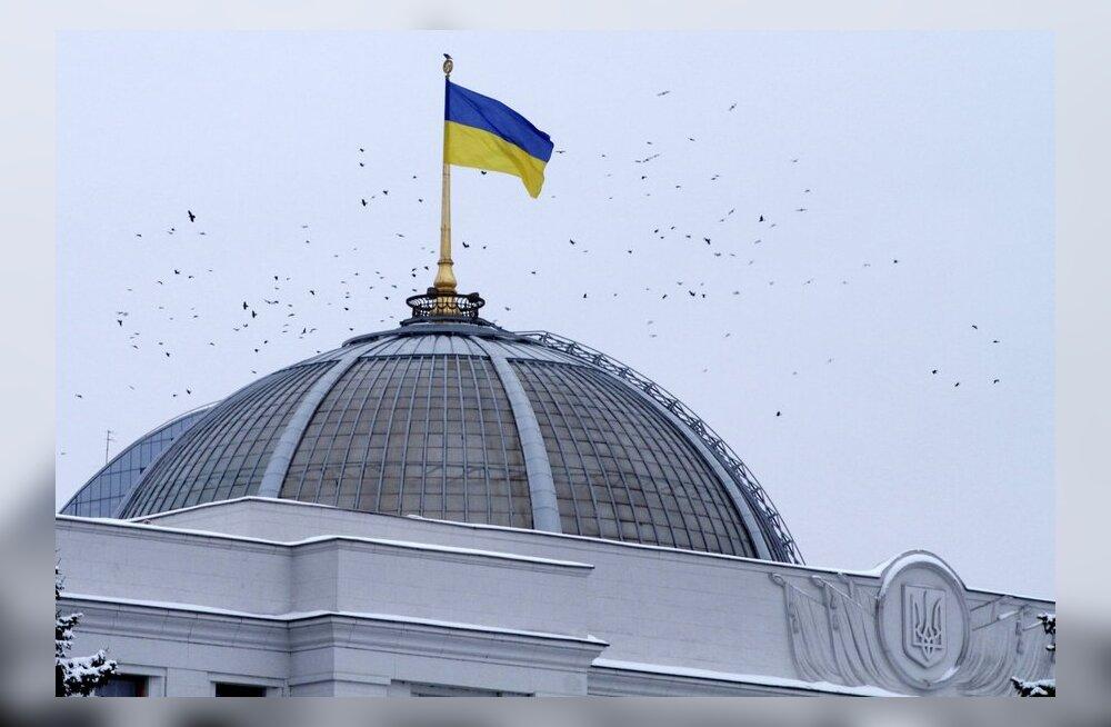 Как Украина стала круче Швейцарии и Дании