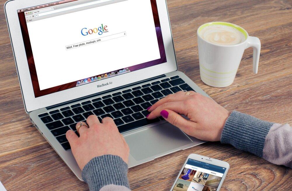 """Кто такие """"киберхондрики"""" и почему так часто ошибается """"доктор Google""""?"""