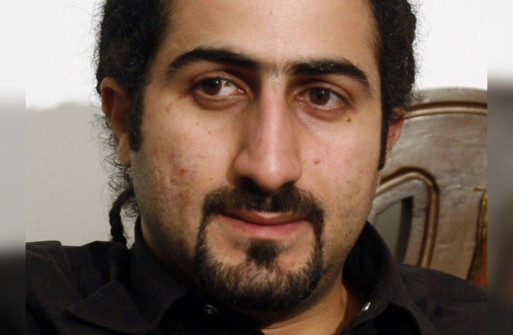 Osama bin Ladeni pojad: miks meie relvitu isa ilma kohtuta hukati?