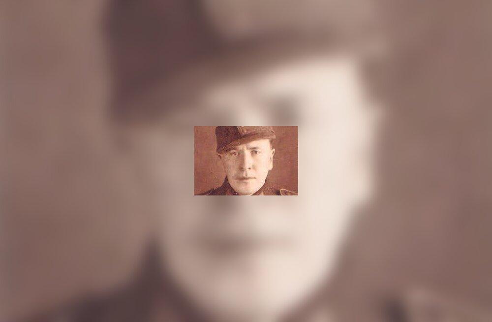 Sõjavangi mälestused: naasmine kodumaale - kuidas sõjavange vastu võeti?