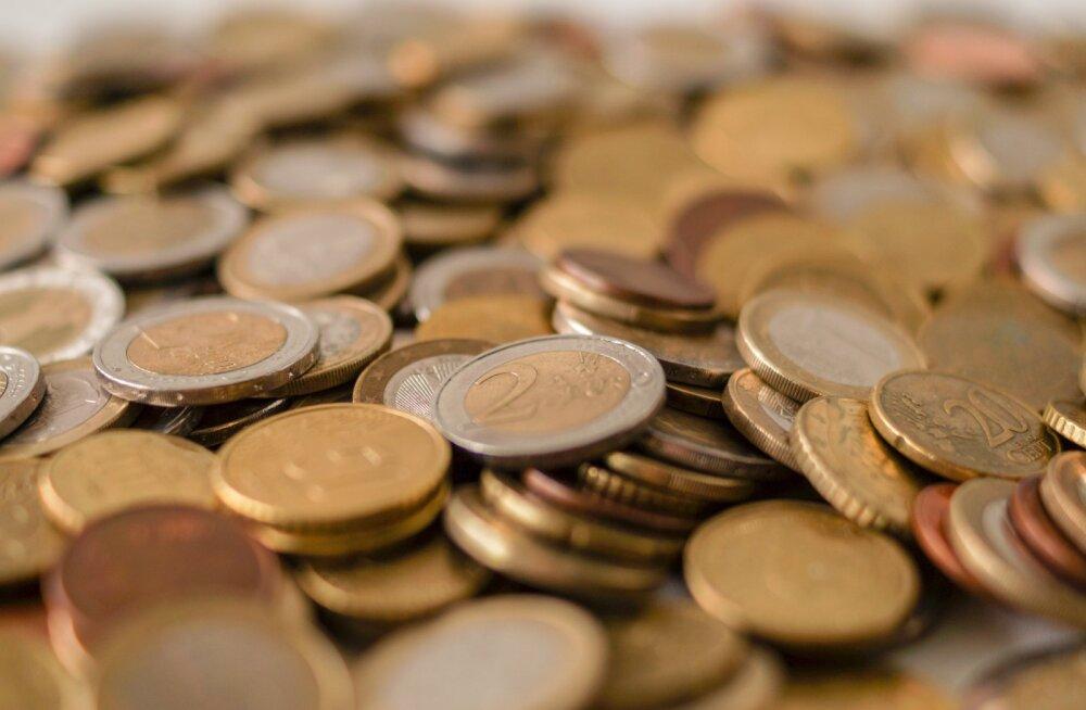 Sinu sodiaagimärk teeb selgeks, milline on sinu suhe rahaga