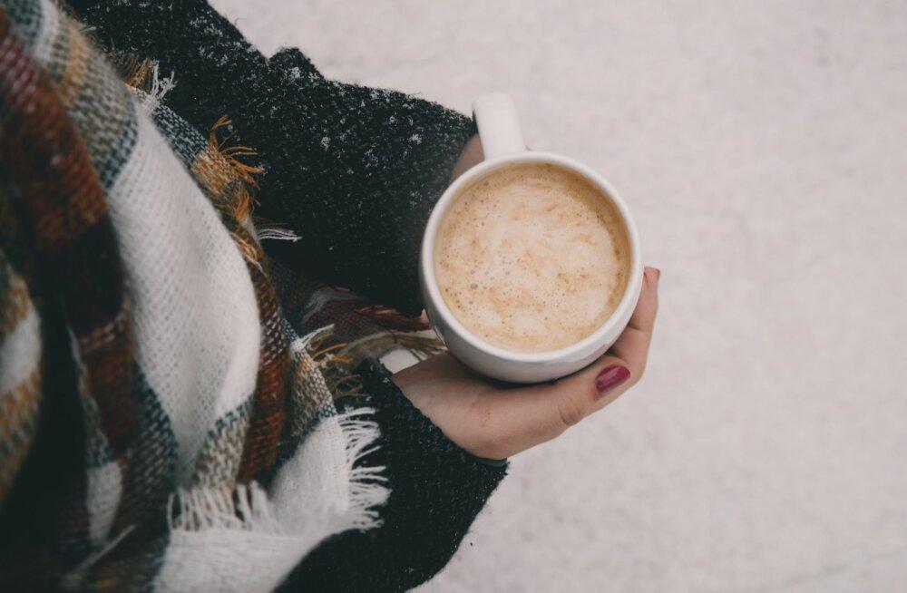 5 ранних симптомов простуды, о которых вы и подумать не могли