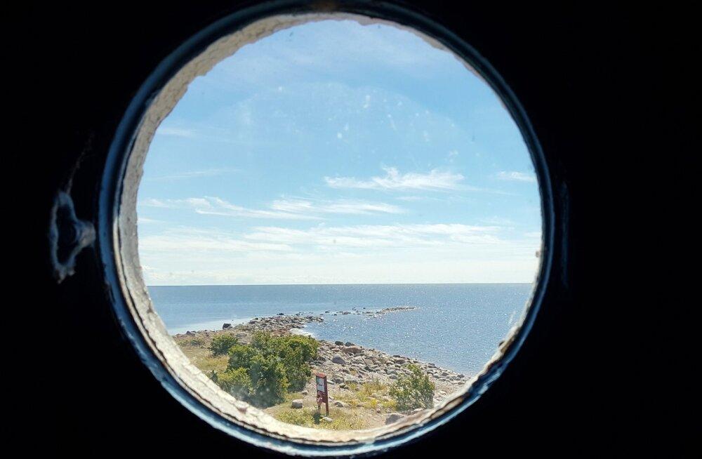 Открой для себя Эстонию во время карантина: экскурсии по музеям, театральные трансляции, народная культура и виртуальные путешествия