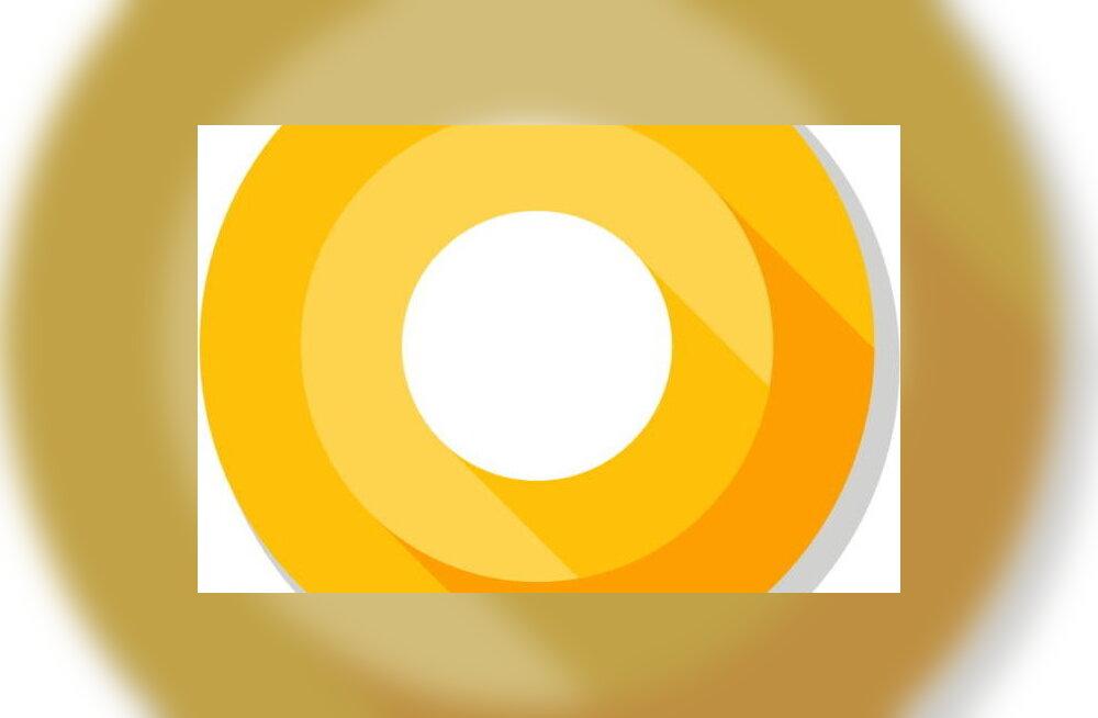 Android O: mida juba teame Google'i mobiili-opsüsteemi uue väljalaske kohta
