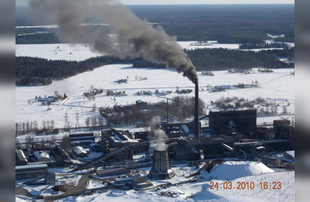 Создан новый профсоюз шахтеров и энергетиков