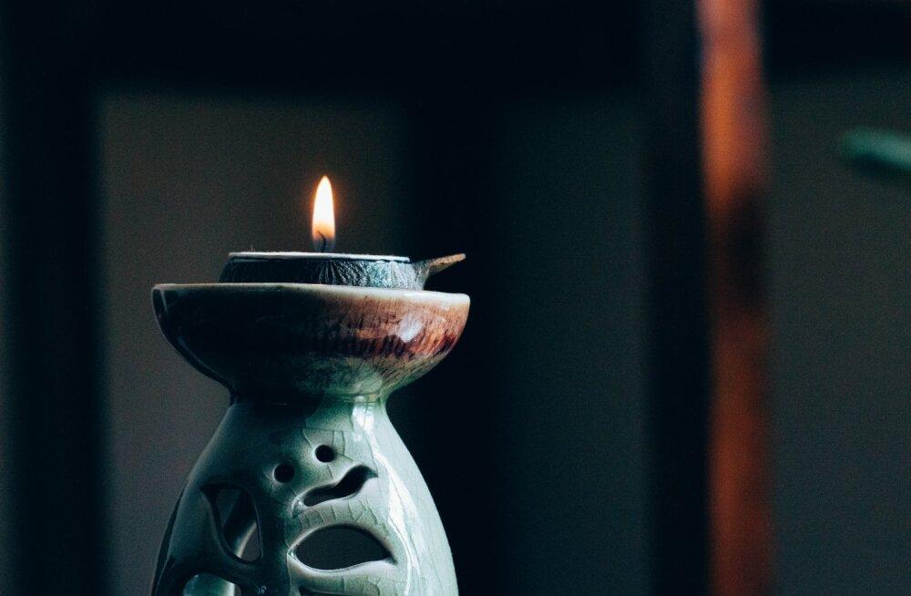 Kuidas saada aru, et kodus ringleb palju negatiivset energiat ja milline on lihtsaim viis sellest vabanemiseks? Piisab vaid ühest puuviljast