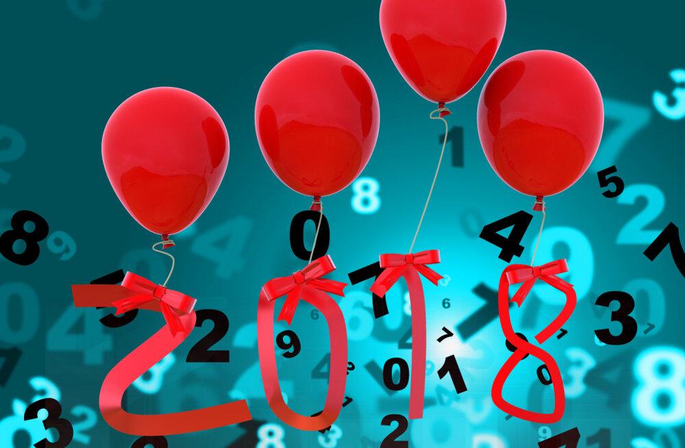 Какие знаки зодиака ждет успех в 2018 году: гороскоп Павла Глобы