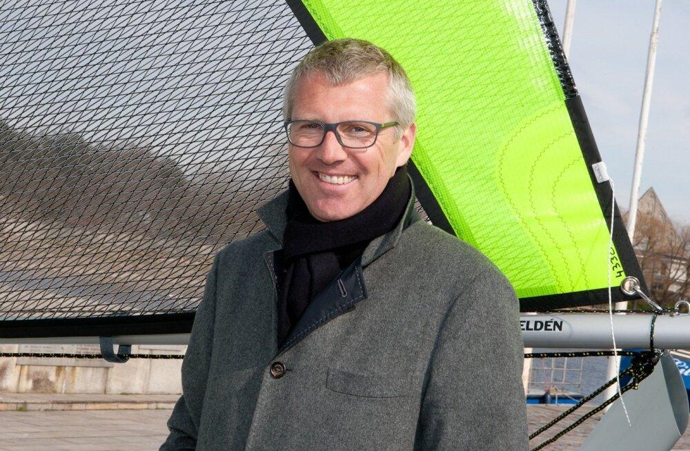 Arnout Lugtmeijer