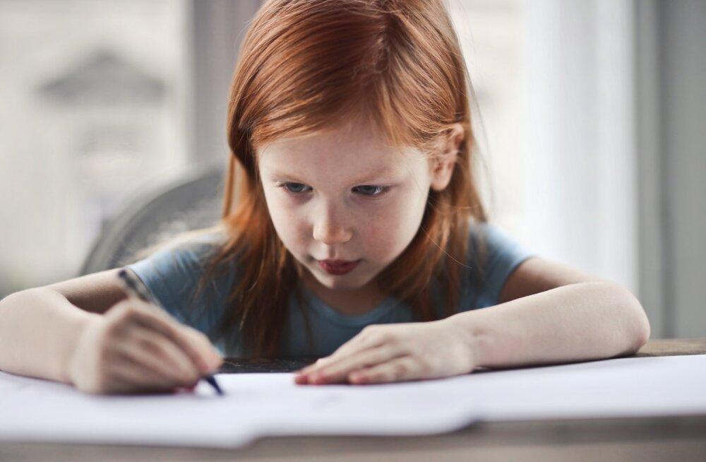 Как родители могут помочь ребёнку во время дистанционного обучения?