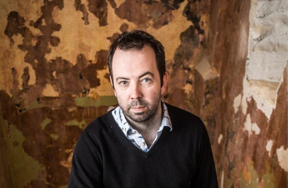 Varase faasi idufirmasid nõustab ja neisse investeerib Techstarsi Londoni programmi tegevjuht Eamonn Carey juba 2011. aastast alates.