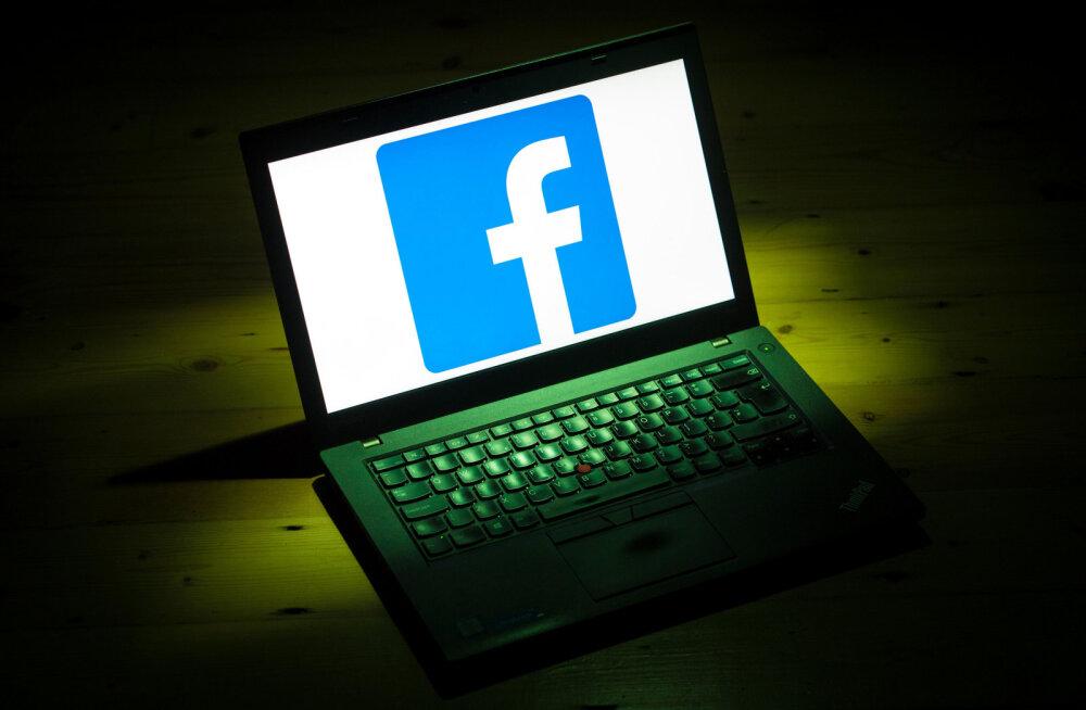 Facebookist lekkisid 6,8 miljoni inimese fotod: vaata, kas ka sinu omad!