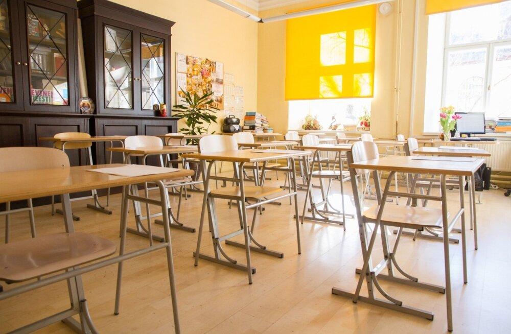 Совет от Zave.ee: выгодные предложения на школьные товары