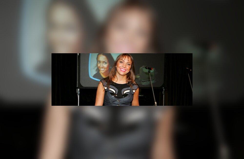 PUBLIKU PÄEVA KOMM: Botox kaotab inimese isikupära