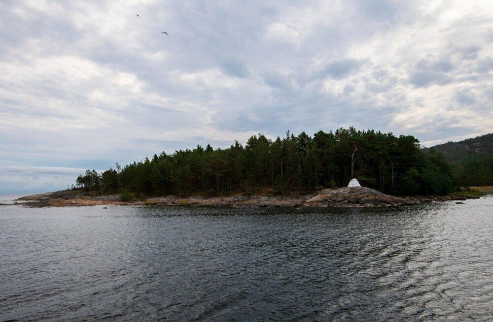 Airiston Helmi: pidevas kahjumis ettevõte, mis ostis kümme aastat turismiprojekti varjus Soome riigikaitset haavavat kinnisvara