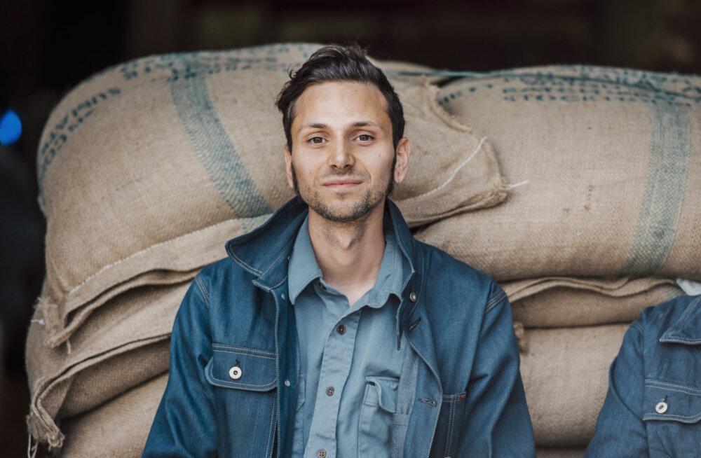 Kohvimeister leiab, et tarbijad peavad hakkama kohvi eest rohkem maksma