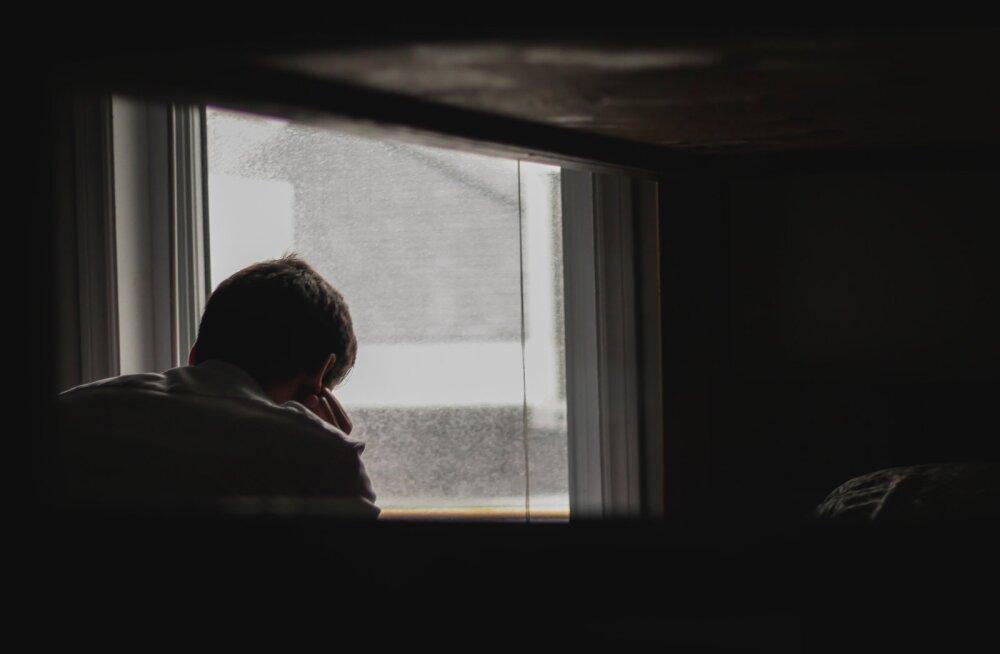 Kuidas Lätis üheksaks aastaks psühhiaatriakliinikusse unustatud poiss iseseisva eluga toime tuleb?