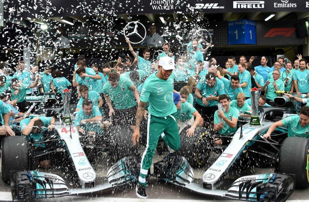 TOPSHOT-AUTO-PRIX-BRA-F1-RACE