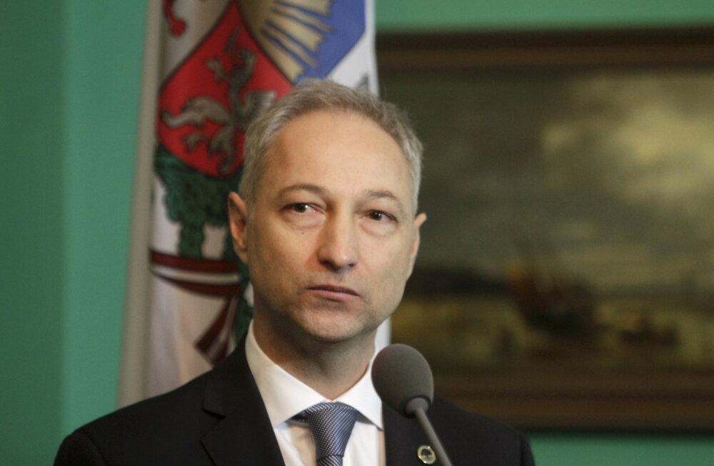 Läti ministrid ei näe Usbekistani võõrtööliste koroonaviirusega nakatumisest hoolimata põhjust uuteks piiranguteks