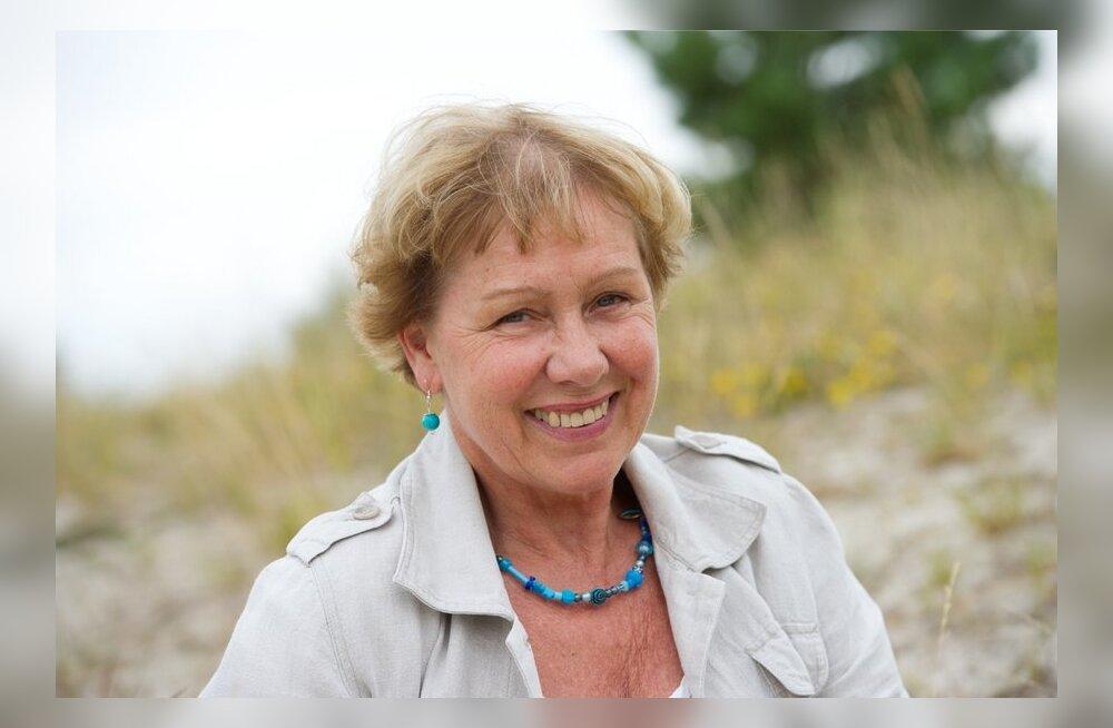 Katrin Karisma