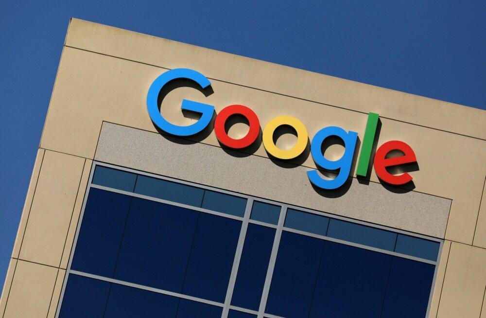 WP: Google avastas Venemaa ostetud reklaamid YouTube'is, Gmailis ja mujal