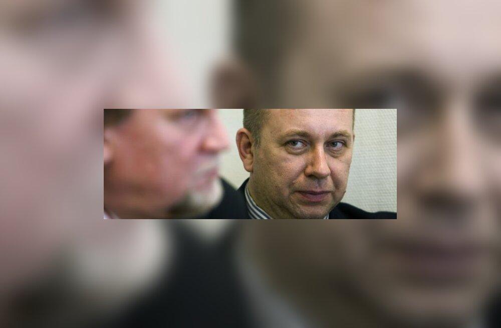 Ivo Parbus