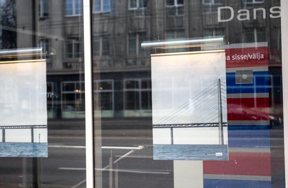 Danske kuulsusetu kadumine tühja kohta ei tekita