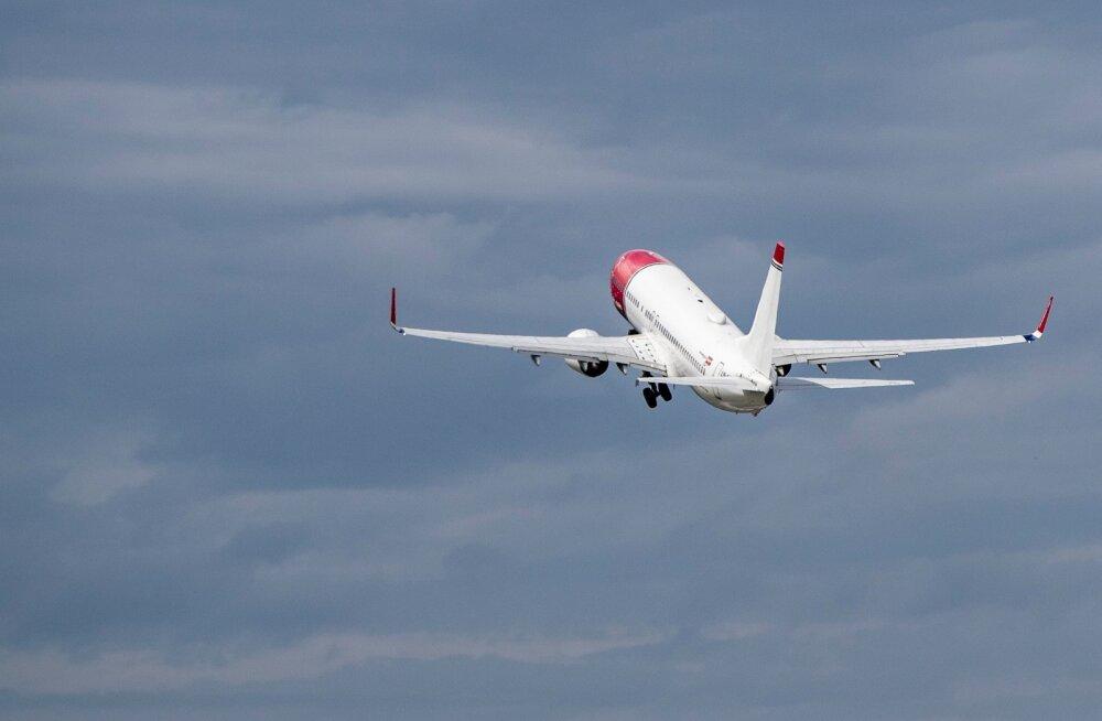 Авиакомпании начали тестировать коронавирусный сертификат пассажира