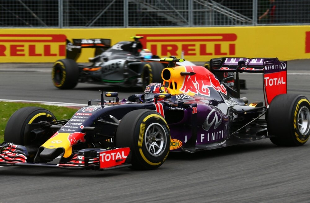 FOR-CANADIAN-F1-GRAND-PRIX