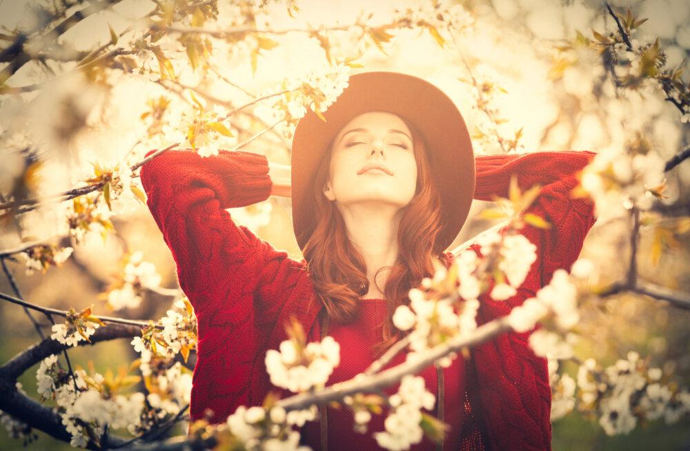 Aprillikuu energiad: nähtavale tulevad tõelised väärtused inimestes ja suhetes