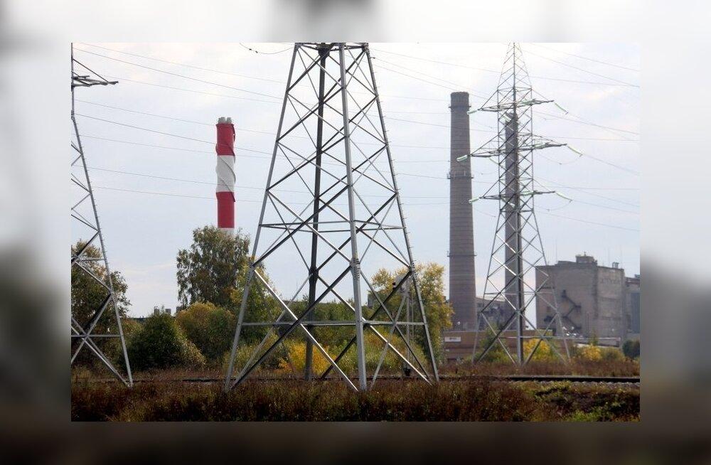 VKG Soojus успешно закончил работы по закрытию Ахтмеского золоотвала.