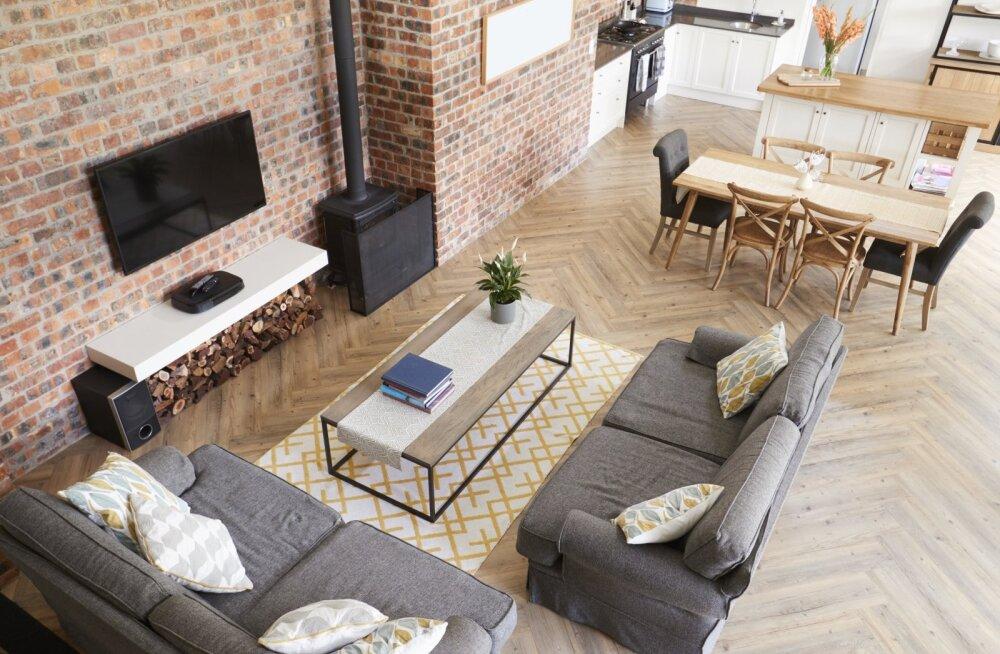 Лучшее время для покупки мебели и товаров для интерьера: скидки до 80%!