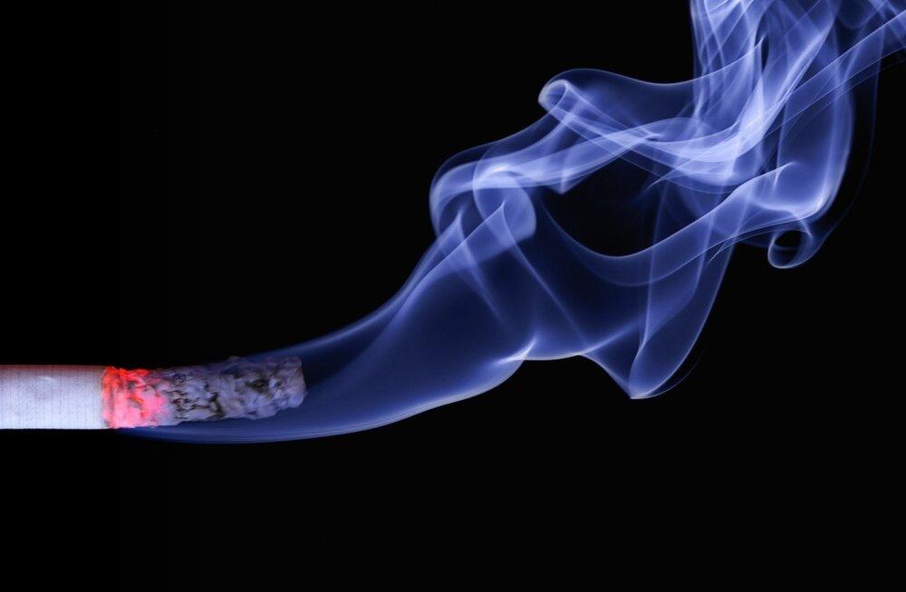 Это правда: с помощью электронных сигарет можно отказаться от табака