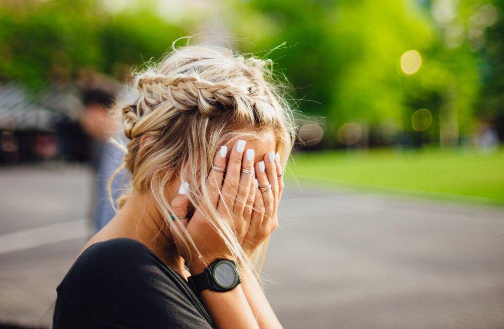 Eradetektiiv paljastab: 4 raudkindlat märki, et su mees petab sind