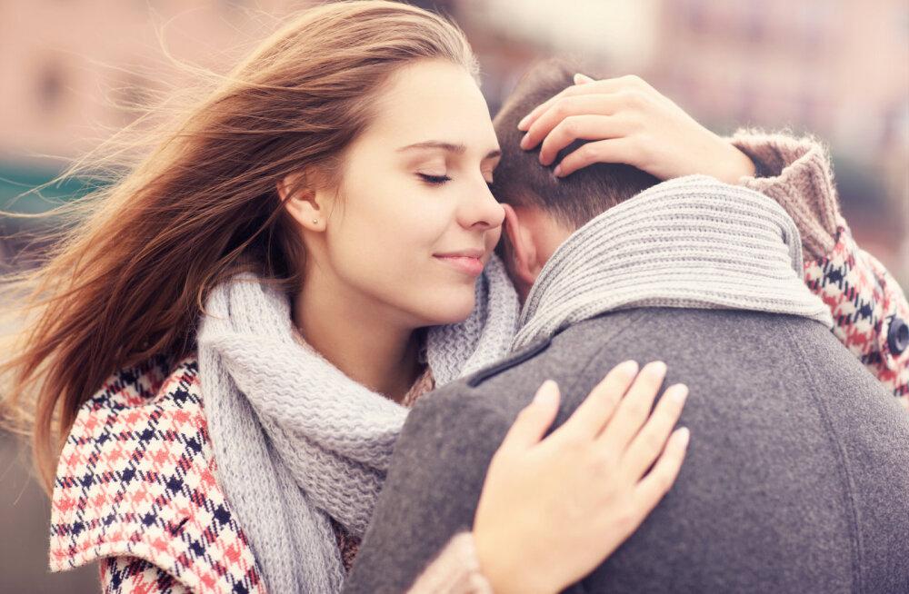 Tööstress, lahutus, lähedase kaotus - alanud vaimse tervise kuu võtab fookusesse kriisidega toimetuleku