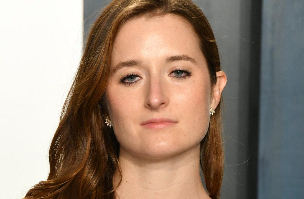 Meryl Streepi pere ootab ees suur muutus: tütre elu võtab uue pöörde