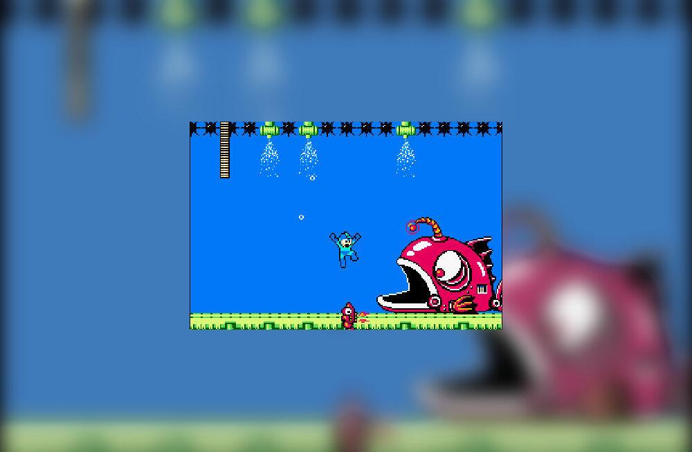 Nintendo kahe uusima mänguseadme maruline edu (ja ühe ootamatu surm)