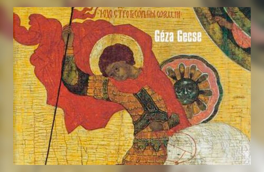 Bütsantsi riigi lagunemist kiirendas katk