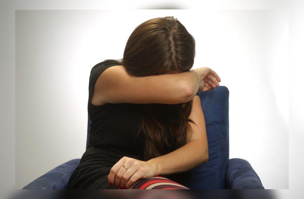 Ravimtaimed, mis aitavad ärevust leevendada