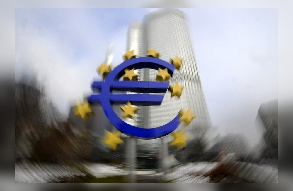 SEB: madal euribor on makseraskusi oluliselt leevendanud