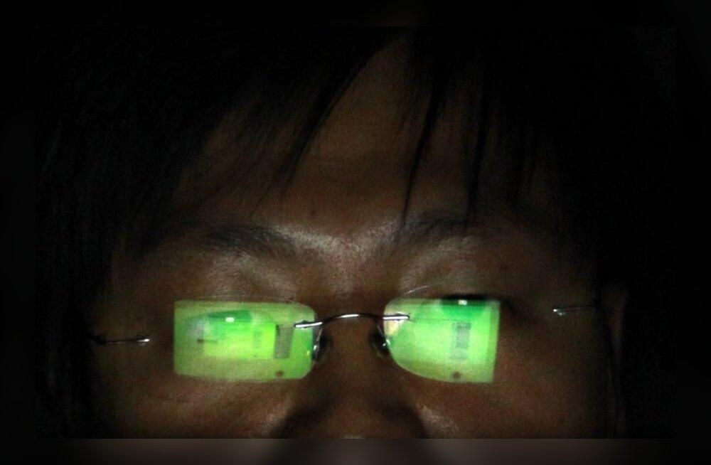 Kaspersky paljastas ühe keerukaima küberspionaaži juhtumi ajaloos