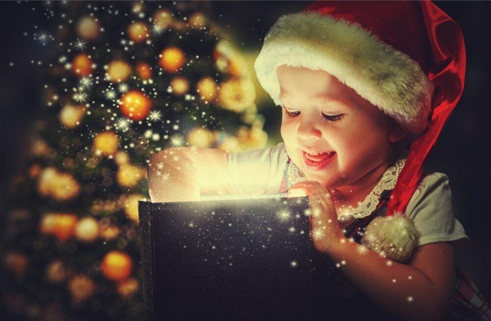 Как выбрать подарок на Новый Год по Знаку Зодиака